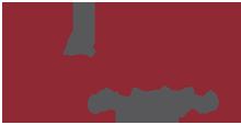 Catherine Van Heerden Logo